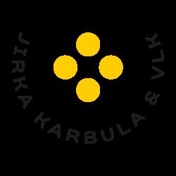 Jirka Karbula & Vlk